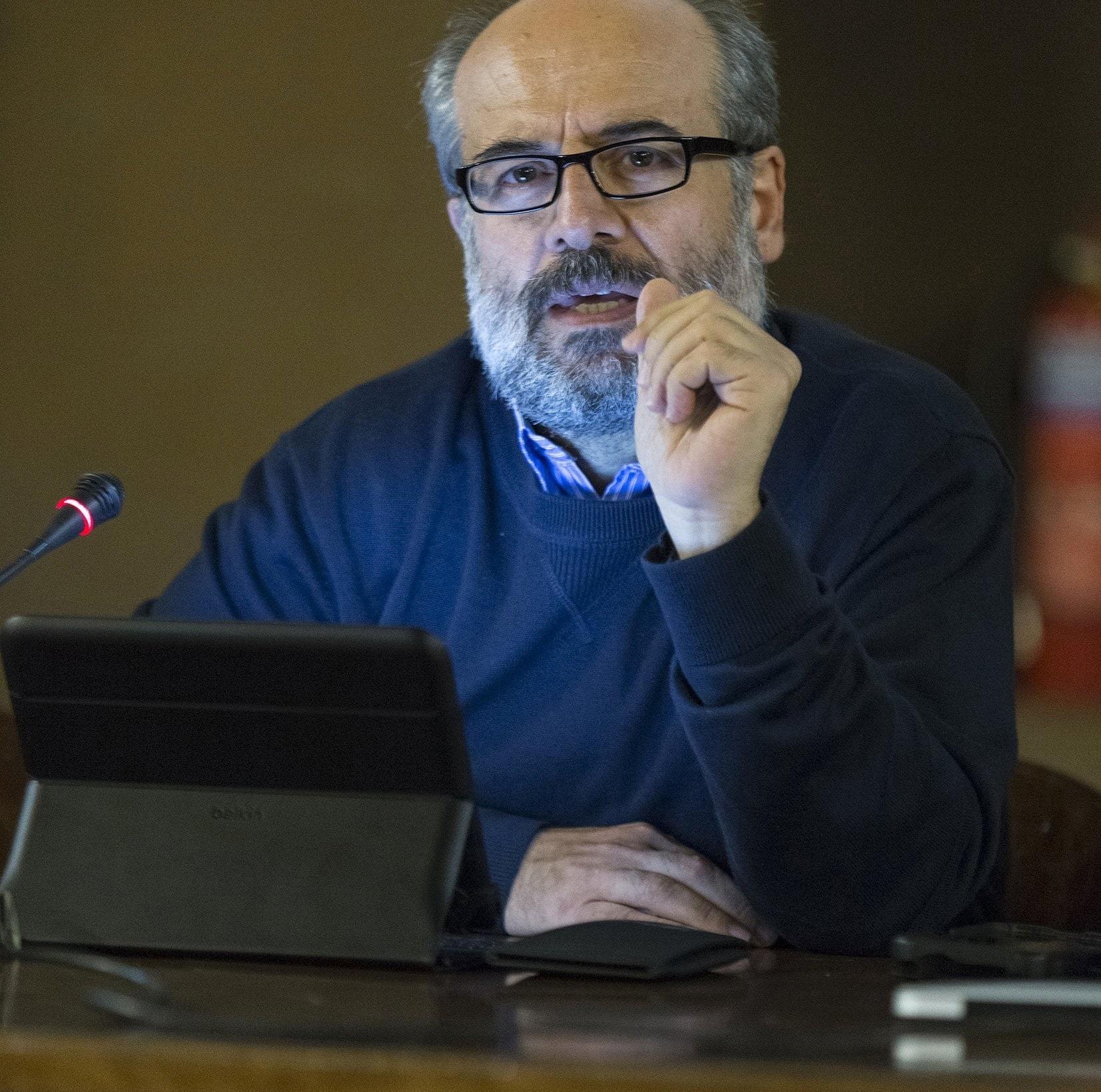 Dimitri Plantzos